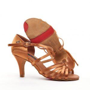 95d2e5d7acae Dance Shoes