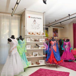 showroom_g1