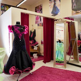showroom_g3
