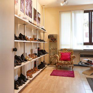 showroom_g4