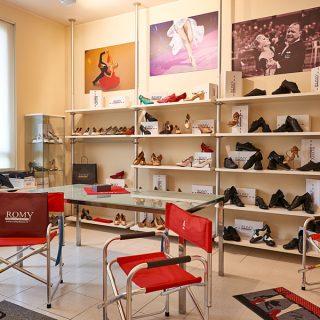 showroom_g5